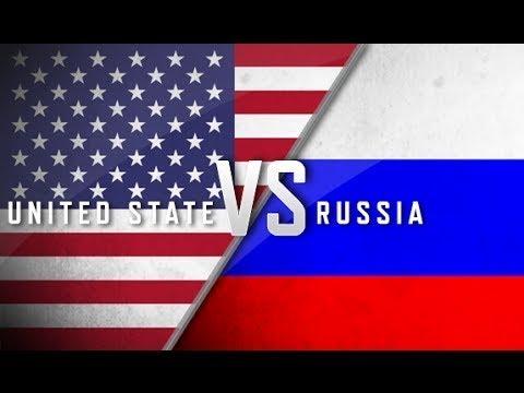 Vtipy 351   Rusáci vs Američani