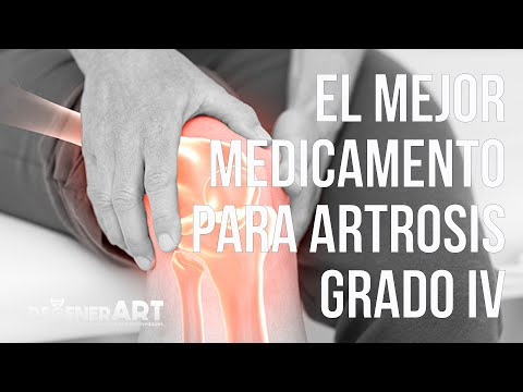 Durere în articulația superioară a șoldului