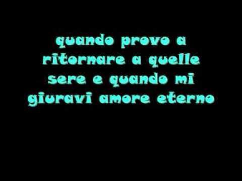, title : 'Studio 3-Ti Amo troppo'