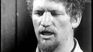 The Dubliners The Foggy Dew