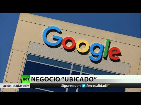 "Rastreo de usuarios no consensuado: ""Google afronta un problema multi jurisdiccional"""