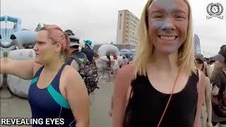 दिमाग को हिला देने वाले 16 Most Amazing Fact In Hindi/ Episode 1