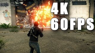 4k 60fps gaming pc - TH-Clip