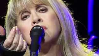 Fleetwood Mac - Gold Dust Woman- Boston - April 18, 2013