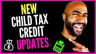 Child Tax Credit Most Know Updates For Tax Season 2019
