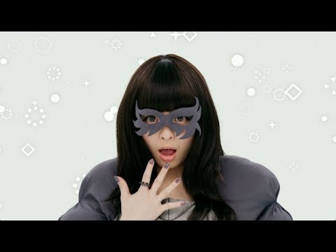 PV Analysis Plus: Kyary Pamyu Pamyu – 'Kira Kira Killer' + How-to, Hosting and Hanging with Pikachu