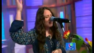 """""""Jesse & Joy"""" - Mi Tesoro (Live)"""