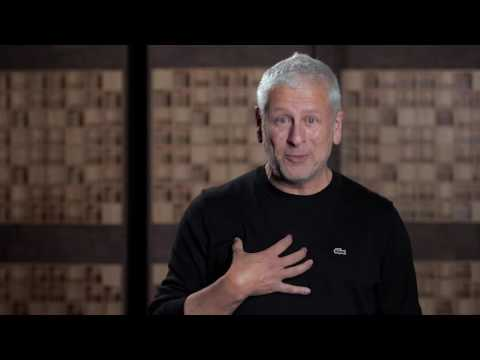 Louie Giglio Relat(able) DVD movie- trailer