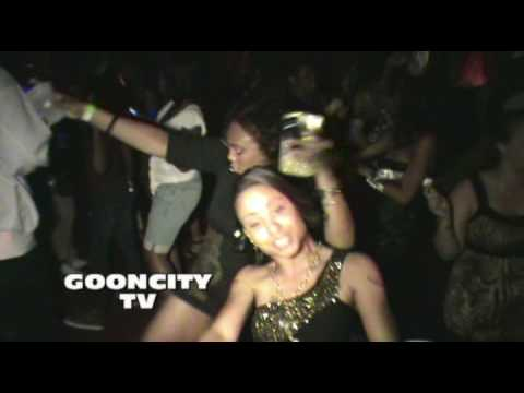 GOONCITYDANCE.COM/CLUB 1112, DJ NOLAN ,GOONCITY TV PARTY ORLANDO FLORIDA CLUBS