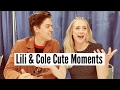 Download Youtube: Lili Reinhart & Cole Sprouse | Cute Moments (Part 1)