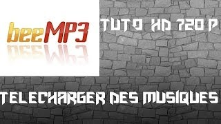 telecharger de la music(beemp3)