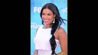 Jordin Sparks   My Guitar Audio 1