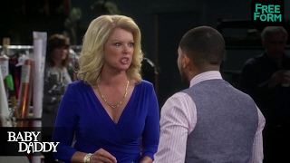 Sneak Peek: Ben, Tucker, and Mary Hart