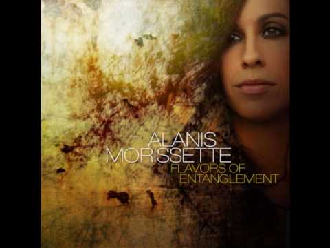 Alanis morissette not as we free mp3 download.