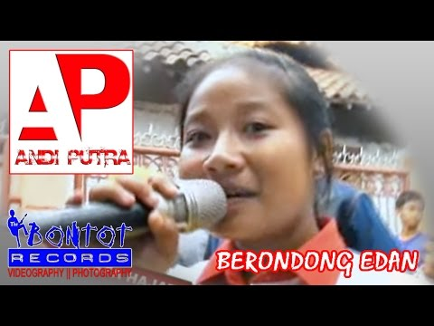 SINGA DANGDUT ANDI PUTRA - WINDA - BERONDONG EDAN - BONTOT RECORDS :: BONTOT PRODUCTION