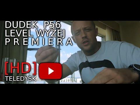 Andziusiolka234's Video 162332138891 35O5HBMA_cU