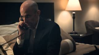 Do Not Disturb (2010) Video