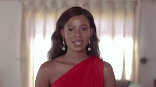 Moitshepi Elias Miss World Botswana 2018 Introduction Video