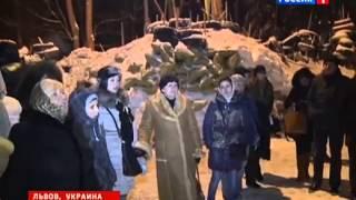Украина  Азаров ушел в отставку  Кличко не станет вице премьером ахахахах
