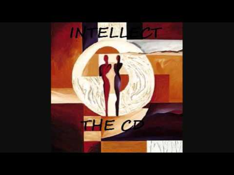 Intellect - Time Piece