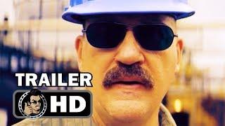 ONE DOLLAR Official Trailer (HD) John Carroll Lynch Drama Series