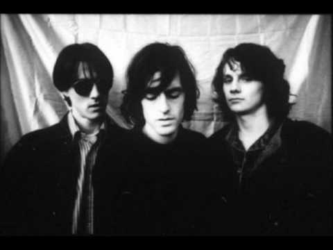 Spacemen 3 - Amen