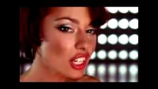 """The Cheeky Girls - """"Cheeky Song (Touch My Bum)"""" - Official Music Video from 2002 (UK)"""