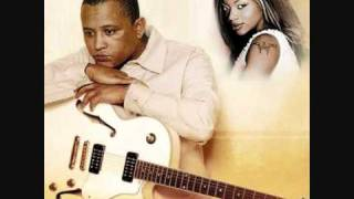 A Place Called Love ~ Allou April#~{Featuring~TK~}...