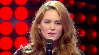The Voice Thailand - Blind Auditions - 21 Sep 2014 - Part 6