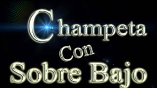 AYA VIENE TU MARIDO 6/10 CAMPETA 2016-2017