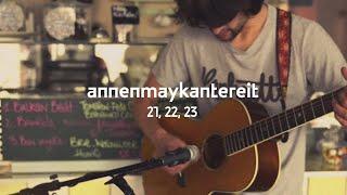 AnnenMayKantereit - 21, 22, 23