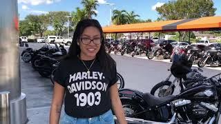 65th Anniversary - Miami Store