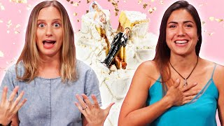 Brides Share Their Wedding Horror Stories