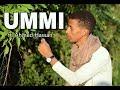 Ahmed Hassan ft. Rashid Alheidy (Lyrics)