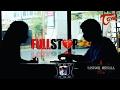 Full Stop | New Telugu Short Film
