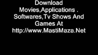 Aadha Ishq - BAND BAAJA BAARAAT - YouTube