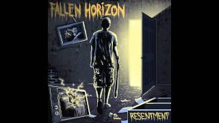 Fallen Horizon-Darkened Days (New Album 2012)