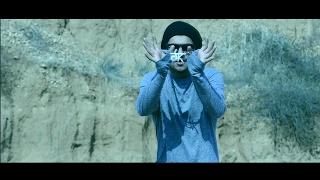 Latest Hindi Rap Song 2017 | Keh Ke Lunga (KKL) Rapper Dk Ft.Spidy J | Official High Quality Mp3 Video