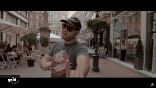 "Video thumbnail of ""FISH! – Ne is figyelj rám (Necc Remix) | Official Music Video"""