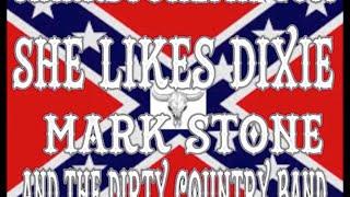 She Likes Dixie