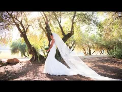 """Wedding Music by Michael - """"A Place to Belong"""" by Michael Sean Miller"""