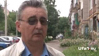 Лже-генерал ФСБ выманивал деньги