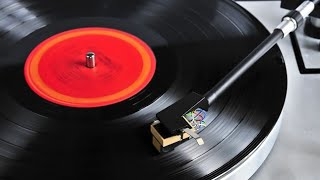 How To Use A Record Player & Tricks You Can Do!