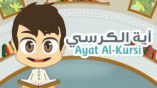 03:04 تعليم الكتابة للاطفال | تعليم كتابة حرف الألف للاطفال - كيفية رسم  الحروف للأطفال
