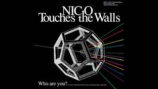 NICO Touches The Walls - The Bungy