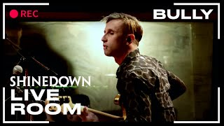 Shinedown - Bully (Live)