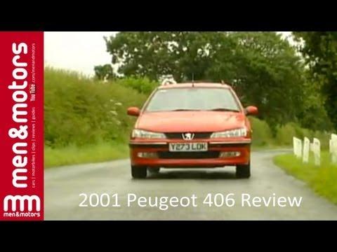Wie das Benzin vom Toyota mit Hilfe des Schlauches zusammenzuziehen