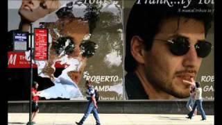 THE BEAUTIFUL STRANGERS - Roberto Gambi