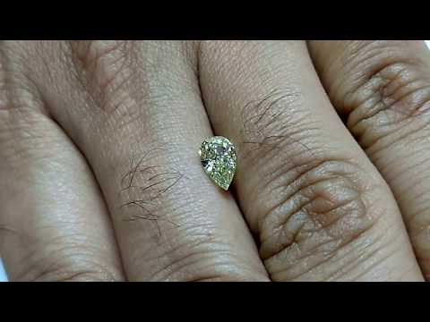 Natural Diamond at Best Price in India