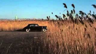 The Godfather - Leave The Gun, Take The Cannoli